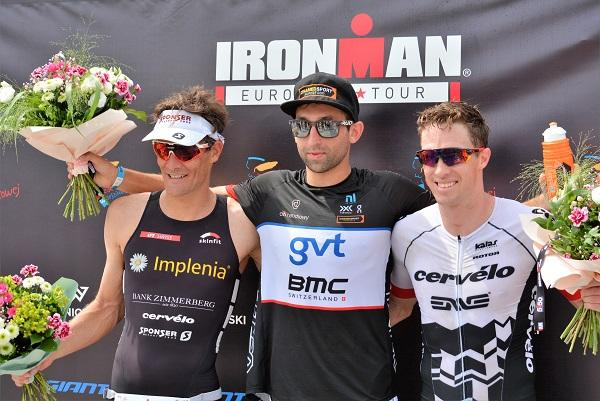 Triathlon IRONMAN 5150 Warsaw 2019, Ironman Warsaw Triathlon, www.swim.by, 5150 Warsaw Triathlon, IRONMAN Triathlon, IRONMAN 5150 Warsaw Triathlon, Swim.by