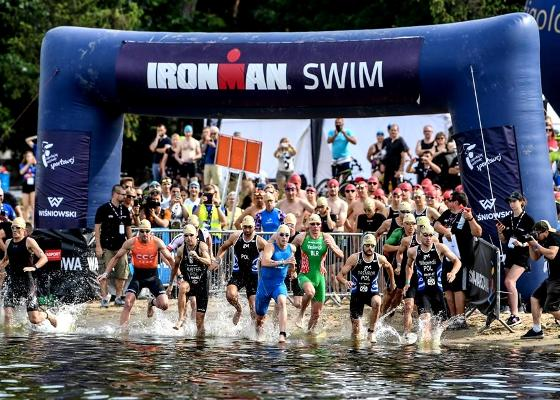 Triathlon IRONMAN 5150 Warsaw 2019, Ironman Warsaw Triathlon, 5150 Warsaw Triathlon, IRONMAN Triathlon, IRONMAN 5150 Warsaw Triathlon