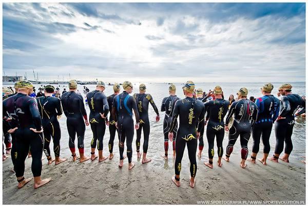 Triathlon IRONMAN 70.3 Gdynia 2018, AWA Program for age-group athletes, www.swim.by, IRONMAN Triathlon, Triathlon Ironman Gdynia, IRONMAN AWA Program, Swim.by