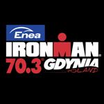 Triathlon IRONMAN 70.3 Gdynia 2018