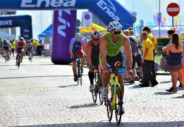 Triathlon IRONMAN 70.3 Gdynia 2018, Triathlon Ironman Gdynia 2018, Triathlon Ironman Gdynia Photo, Triathlon Ironman Gdynia Bike Foto, Triathlon Ironman Gdynia Zdjęcia, www.swim.by, Triathlon IRONMAN Bike Photo, Ironman Cycling Photo, Ironman Bike Foto, Swim.by