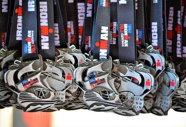 Triathlon IRONMAN 70.3 Gdynia 2018, Triathlon Ironman Gdynia 2018, Triathlon Ironman Gdynia Photo, Triathlon Ironman Gdynia Running Photo, Triathlon Ironman Gdynia Zdjęcia, www.swim.by, Triathlon IRONMAN Running Photo, Ironman Run Photo, Ironman Триатлон Гдыня Фото, Ironman Running Foto, Andrzej Waszkewicz Ironman Triathlon