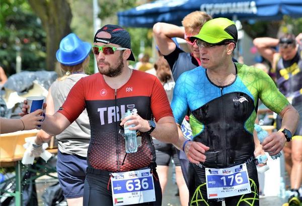 Triathlon IRONMAN 70.3 Gdynia 2018, Triathlon Ironman Gdynia 2018, Triathlon Ironman Gdynia Photo, Triathlon Ironman Gdynia Running Photo, Triathlon Ironman Gdynia Zdjęcia, www.swim.by, Triathlon IRONMAN Running Photo, Ironman Run Photo, Ironman Триатлон Гдыня Фото, Ironman Running Foto, Swim.by