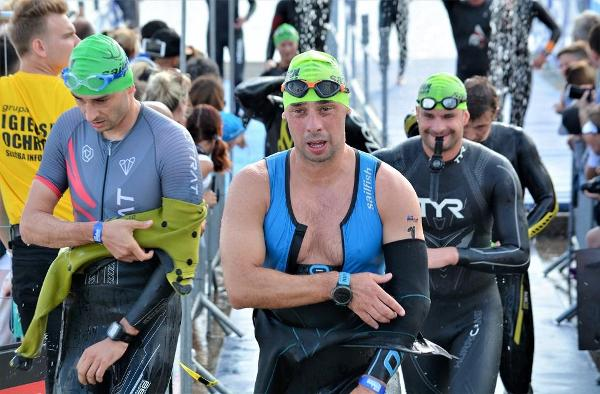 Triathlon IRONMAN 70.3 Gdynia 2018, Triathlon Ironman Gdynia 2018, Triathlon Ironman Gdynia Photo, Triathlon Ironman Gdynia Swimming Foto, Triathlon Ironman Gdynia Zdjęcia, www.swim.by, Triathlon IRONMAN Swimming Photo, Ironman Swimming Photo, EMG European Triathlon Promoter, Swim.by