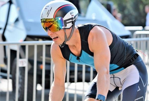 Triathlon IRONMAN 70.3 Gdynia 2019 BIKE Photo, IRONMAN Triathlon Gdynia 2019 Zdjęcia, IRONMAN Triathlon Gdynia 2019 Photos, Triathlon IRONMAN Bike Photo, Bikes for IRONMAN Triathlon, www.swim.by, IRONMAN Triathlon Cycling Photo, IRONMAN Gdynia Triathlon Bike Photo, Triathlon IRONMAN Gdynia Bike PHOTO, Ironman Bike Photo, Swim.by