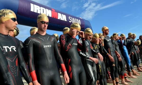 Triathlon IRONMAN 70.3 Gdynia 2019, www.swim.by, Triathlon Ironman Poland 2019, IRONMAN Triathlon Calendar 2019, Triathlon IRONMAN Gdynia 2019, 2019 Ironman Gdynia, Triathlon Ironman 2019, Swim.by