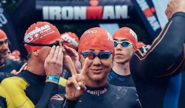 IRONMAN 70.3 Otepää 2019, IRONMAN Triathlon Otepää, Triathlon Ironman Otepää 2019, IRONMAN Triathlon Estonia, Ironman Triathlon Calendar