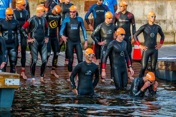 Triathlon IRONMAN Tallinn 2018, Triathlon IRONMAN Tallinn Photo, www.swim.by, Ironman Tallinn Foto,  Триатлон Ironman Таллинн, IRONMAN Triathlon Tallinn 2018, Tallinn Ironman Photo, Swim.by