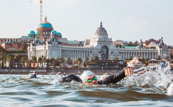 Triathlon IRONSTAR 113 Kazan 2018, Triathlon IRONSTAR 113 Kazan Foto, Триатлон Ironstar Казань Фото, www.swim.by, Triathlon IRONSTAR Kazan 2018 Photo, Triathlon Foto, Ironstar Триатлон Фото, Swim.by