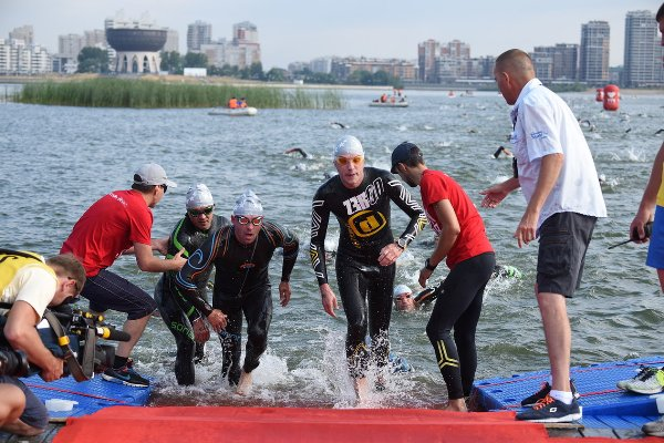 Triathlon IRONSTAR 113 Kazan Timerman Cup 2018, Triathlon IRONSTAR 113 Kazan 2018, Triathlon Ironstar Kazan, Triathlon Russia, www.swim.by, Триатлон IRONSTAR Казань, IRONSTAR Triathlon Russia, Swim.by