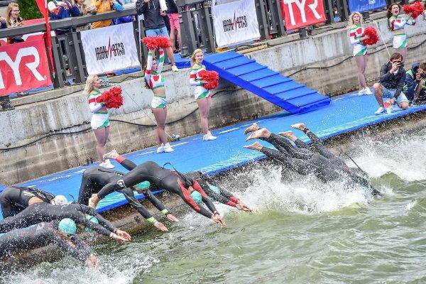Triathlon IRONSTAR 113 Kazan 2019 Photo, IRONSTAR Триатлон Фото, www.swim.by, IRONSTAR Triathlon Kazan 2019 FOTO, IRONSTAR Triathlon Kazan 2019 Photos, Swim.by