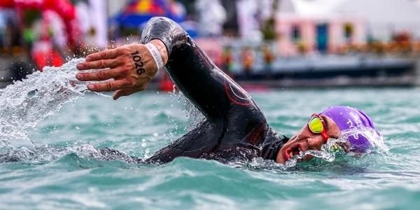 Triathlon IRONSTAR 113 SOCHI 2019, Triathlon Calendar 2019