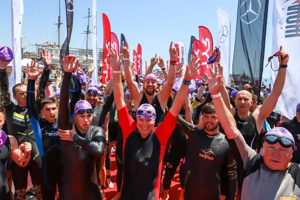 Triathlon IRONSTAR Sprint Sochi 2019 Foto, Triathlon IRONSTAR 113 Sochi 2019, www.swim.by, Ironstar Triathlon Sochi Foto 2019, Триатлон IRONSTAR Сочи 2019 Фото, Swim.by