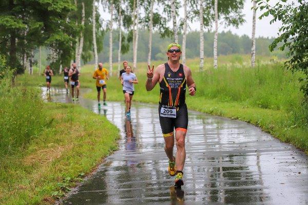 Triathlon IRONSTAR Zavidovo 2018, Triathlon IRONSTAR, Триатлон IRONSTAR Завидово 2018, www.swim.by, IRONMAN Triathlon, Ironstar Triathlon, Ironstar Триатлон Завидово, Swim.by