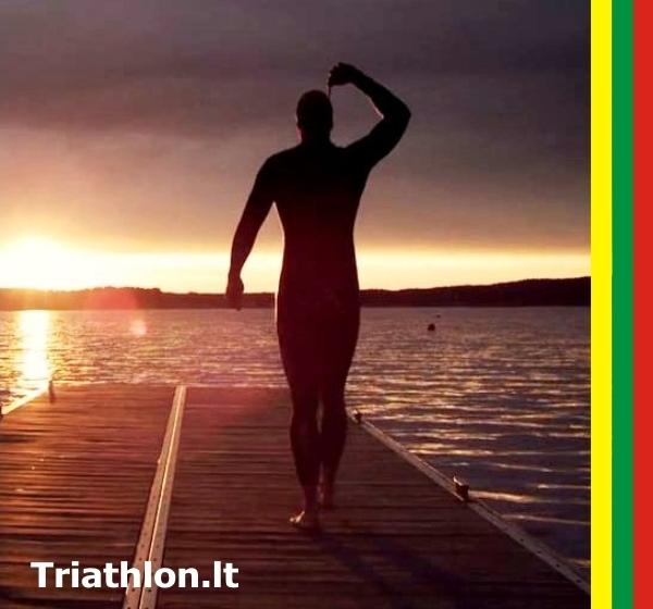 Triathlon Lithuania, www.triathlon.lt, Lithuanian Triathlon, Triathlon.lt
