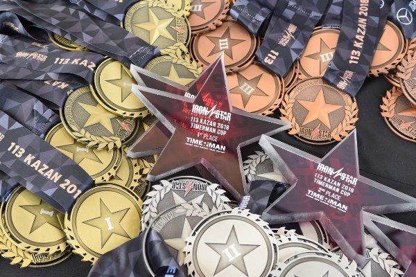Triathlon Masters, 2019 ETU Sprint Triathlon European Championships, www.swim.by, European Triathlon Masters Championships, Triathlon Kazan, Triathlon Russia, Swim.by