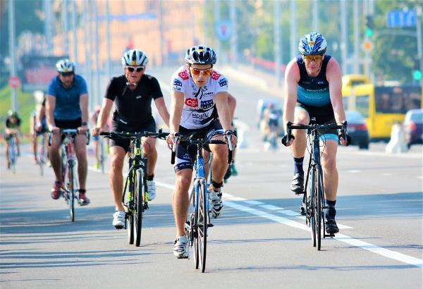 Minsk Triathlon Photo 2019, Minsk Triathlon, www.minsktriathlon.com, MINSK TRIATHLON, Триатлон в Минске Фото 2019, Swim.by