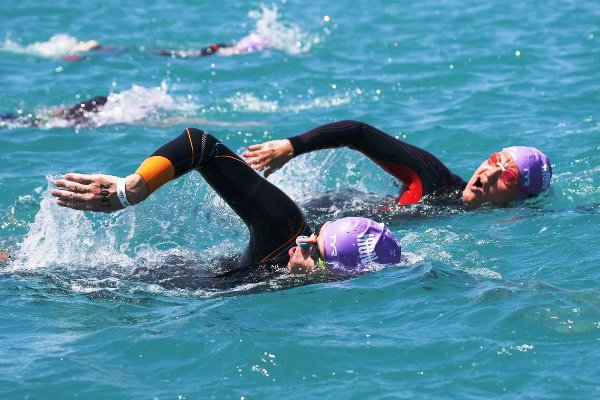 Triathlon Sochi 2019, TRIATHLON SOCHI, www.swim.by, Triathlon Sochi, Russian Triathlon, Swim.by