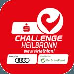 Triathlon Sparkassen Challenge Heilbronn, Challenge Heilbronn, www.swim.by, Triathlon Challenge Heilbronn, Challenge Heilbronn Triathlon, EMG