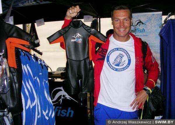 Гидрокостюмы для триатлона, плавательные гидрокостюмы, плавание в триатлоне