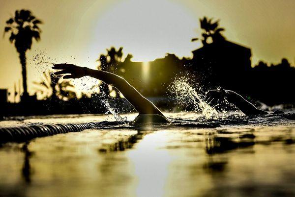 Triathlon Training Camp Fuerteventura 2020, IRONMAN Triathlon Training Camp Fuerteventura Photos, IRONMAN Triathlon Treningi Zdjęcia, www.swim.by, Triathlon Training Fuerteventura Pictures, IRONMAN Triathlon Training Photos, Triathlon Training Camp Fuerteventura PICTURES, Swim.by
