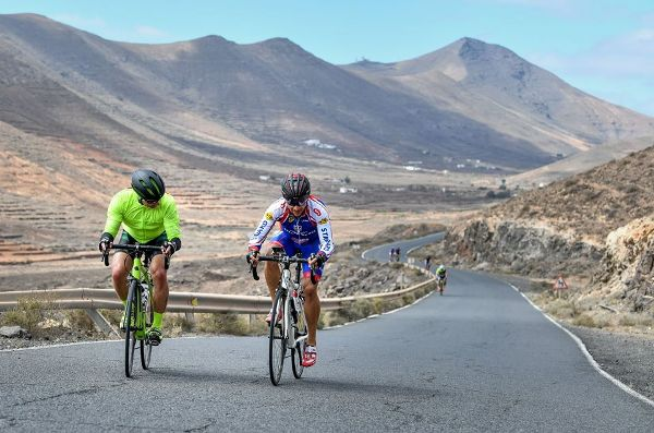 Triathlon Training Fuerteventura, www.swim.by, Triathlon Training Camp Fuerteventura