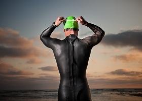 Триатлон, тренировки, тренировки по триатлону, Андрей Вашкевич, тренер по триатлону, триатлон Ironman, автор Swim.by