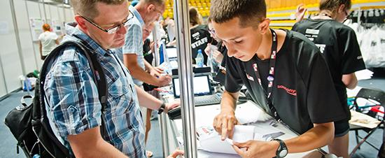 Триатлон 5150 Warsaw, Ironman 70.3 Gdynia, правила по триатлону Ironman, участие в триатлоне