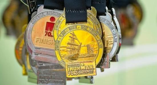 Триатлон 5150 Warsaw, Ironman 70.3 Gdynia, стартовый пакет, триатлон Ironman, участие в триатлоне