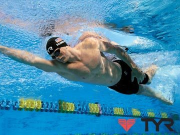 TYR плавание, TYR Swim, Swim.by