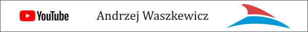 UCI Gran Fondo World Series 2021, Gran Fondo 2021, UCI Gran Fondo World Championships 2021, UCI Gravel World Series, Masters Cycling World Series2021, www.swim.by, 2021 UCI Gran Fondo World Series, Gravel World Series 2021, Masters Cycling Community