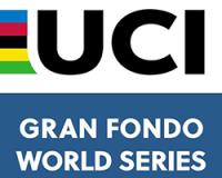 UCI Gran Fondo World Series, Gran Fondo Cycling, Gran Fondo Calendar 2020