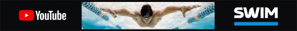 SWIM Channel YouTube, U.S. Masters Swimming, 2021 Spring National Championship, USA Masters Swimming Videos, USA Masters Swimming Nationals 2021, US Masters Swimming YouTube Channel, www.swim.by, US Masters Swimming Nationals 2021, US Masters Swimming Championships 2021, U.S. Masters Swimming 2021, Swim.by