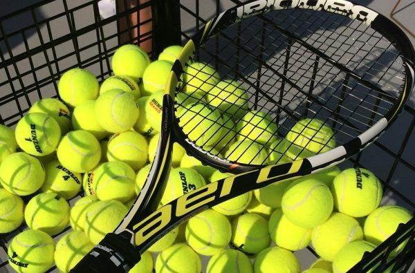 Призовой фонд турнира US Open 2016, теннис, US Open 2017