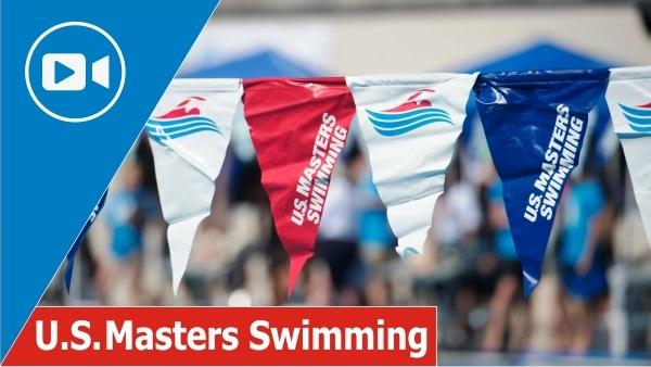 USMS – Try Masters Swimming, U.S. Masters Swimming, USA Masters Swimming, Try U.S. Masters Swimming, Andrzej Waszkewicz Sports Promoter, Andrzej Waszkewicz Masters Swimming, Andrzej Waszkewicz USMS, U.S. Masters Swimming Videos