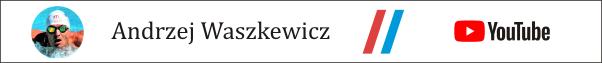 USMS – Try Masters Swimming, U.S. Masters Swimming, USA Masters Swimming, Try U.S. Masters Swimming, Andrzej Waszkewicz Sports Promoter, Andrzej Waszkewicz Masters Swimming, Andrzej Waszkewicz USMS, USA Masters Swimming Promoter, U.S. Masters Swimming Videos