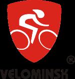 VeloMinsk, ВелоМинск