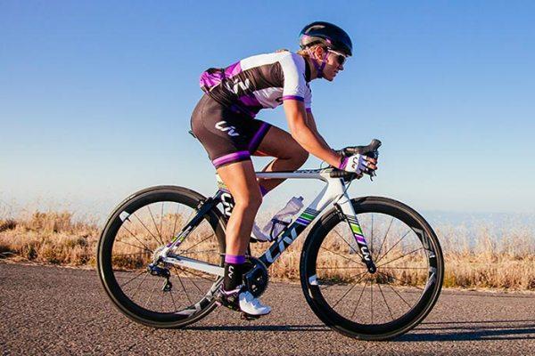 Велосипеды Liv, женские велосипеды Liv, бренд Liv, Swim.by