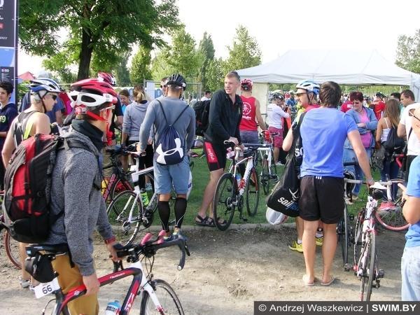 Велосипеды, экипировка, гонка