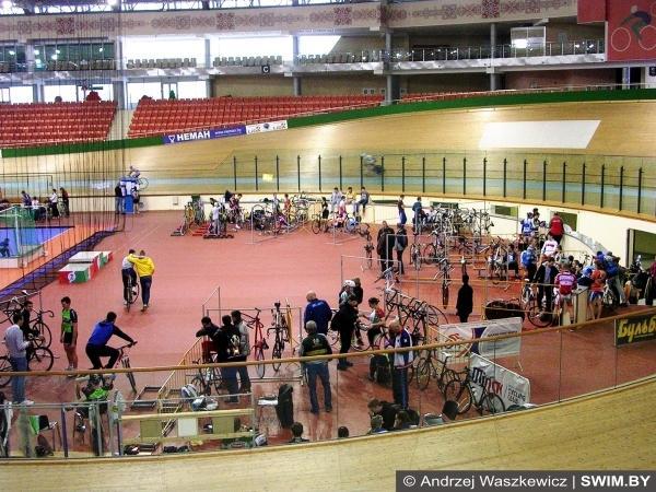 Велоспорт, cycling, команды, велосипеды