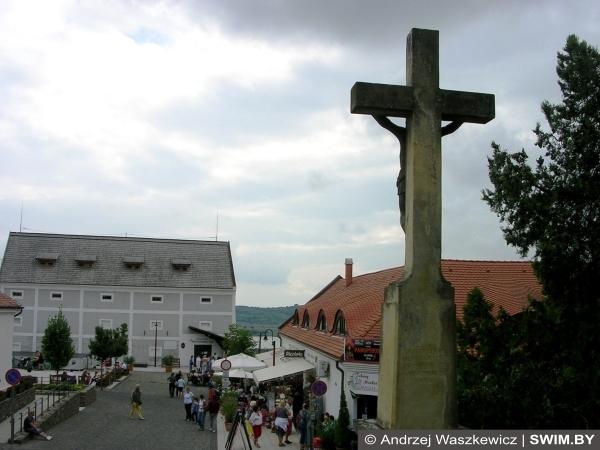 Венгрия католики, атеисты