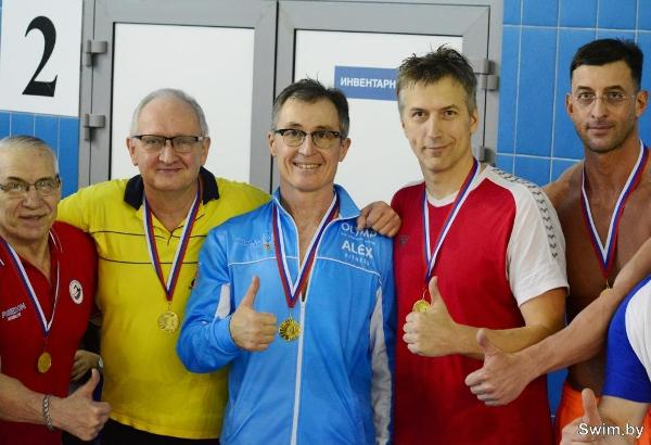 Vester Masters 2019, Masters Swimming Kaliningrad, Masters Swimming Russia, Соревнования по плаванию Мастерс, www.swim.by, Vester Masters Swimming 2019, Vester Masters Swimming Kaliningrad 2019, Swimming Masters, Swim.by