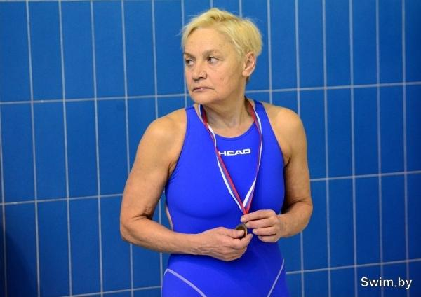 Vester Masters Swimming 2018, Swim.by, Vester Masters Swimming 2018 Kaliningrad, Masters Swimming Russia, www.swim.by