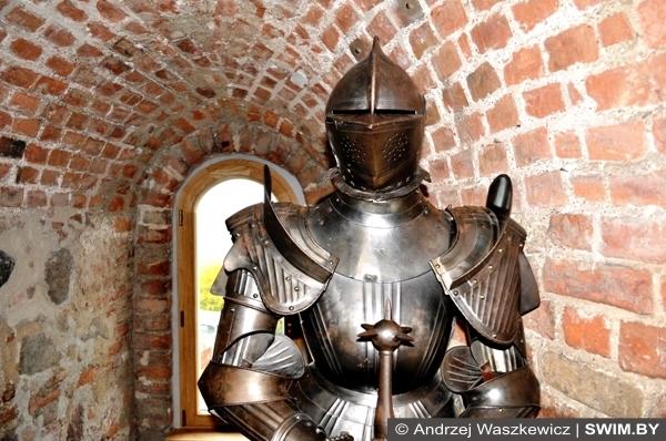 Вильнюс, памятники ЮНЕСКО, туры в Литву