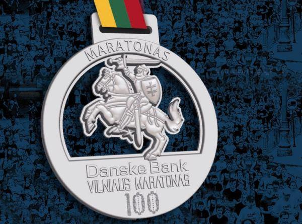 Vilnius Marathon 2018 Medals, Results, www.swim.by, Vilnius Marathon Medals, Results, Vilnius Maratonas Rezultatai, Вильнюс Марафон Медаль, Результаты Марафон в Вильнюсе, Swim.by