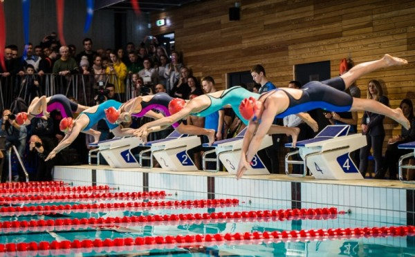 Vilnius Masters Swimming Championship 2019, Vilnius Masters Swimming, www.swim.by, Vilnius Masters Swimming Championships 2019, Swim.by