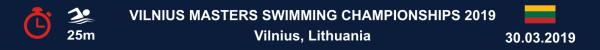 Vilnius Masters Swimming Championships 2019 Results, Results Vilnius Masters Swimming Championships 2019, Vilnius Masters Swimming Championships 2019 Результаты, www.swim.by, Baltijos šalių Supermasters Rezultatai, Baltic Supermasters Cup Vilnius Masters Swimming, Supermasters Вильнюс 2019 Результаты, Swim.by