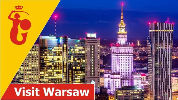 Visit Warsaw Video, Visit Warsaw Channel, Visit Warsaw YouTube, Visit Poland, www.swim.by, Visit Poland Video, Visit Warsaw Capital of Poland, Visit Warsaw Poland Video, Swim.by