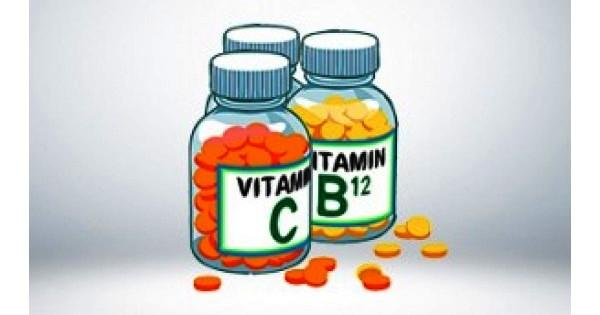 Vitamin and Mineral Supplements, Vitamin Mineral Supplements for health, www.swim.by, Vitamin Mineral Supplements Health, Vitamin, Mineral, Sport Supplements, Health, Health Supplements, Swim.by