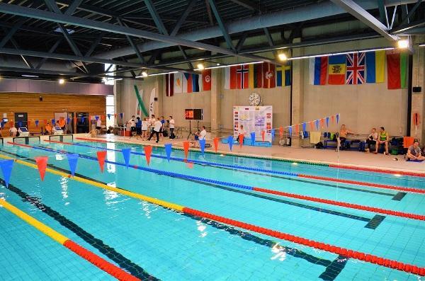 2019 Vilnius Masters Swimming Championships, Vladimir Predkin Swimming, Masters Swimming Records, www.swim.by, Vilnius Masters Swimming, Masters Swimming Championships, Masters Swimming Lithuania, Masters Swimming 2019, Swim.by